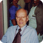 Harold T.
