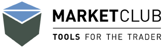 Tools For The Trader