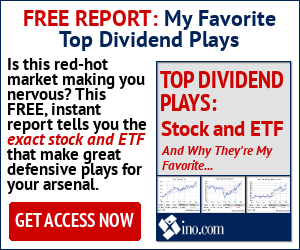 Free stock trading strategies that work