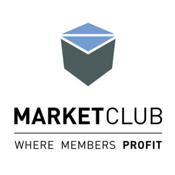 Join Now | MarketClub