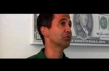 Bruce's MarketClub Testimonial