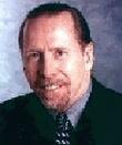 Walter Bressert